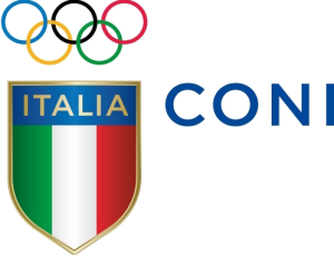 Logo_CONI_2014