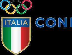 Logo_CONI_2014