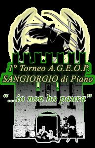 Logo-Torneo_Under13-2015