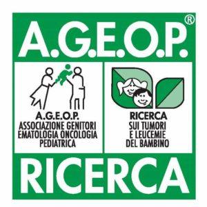 Logo_Ageop