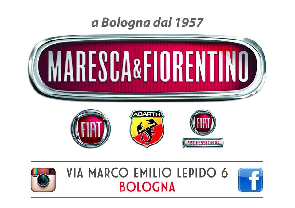 maresca-facebook