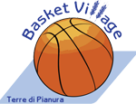 logo-basket-village