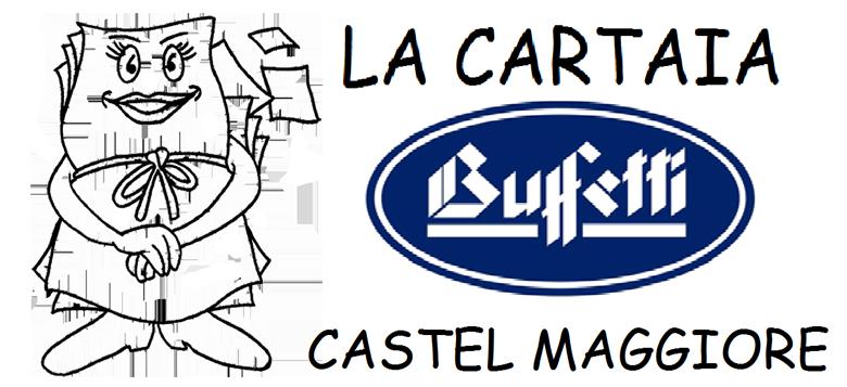 La-Cartaia