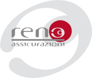 Reno Assicurazioni Logo